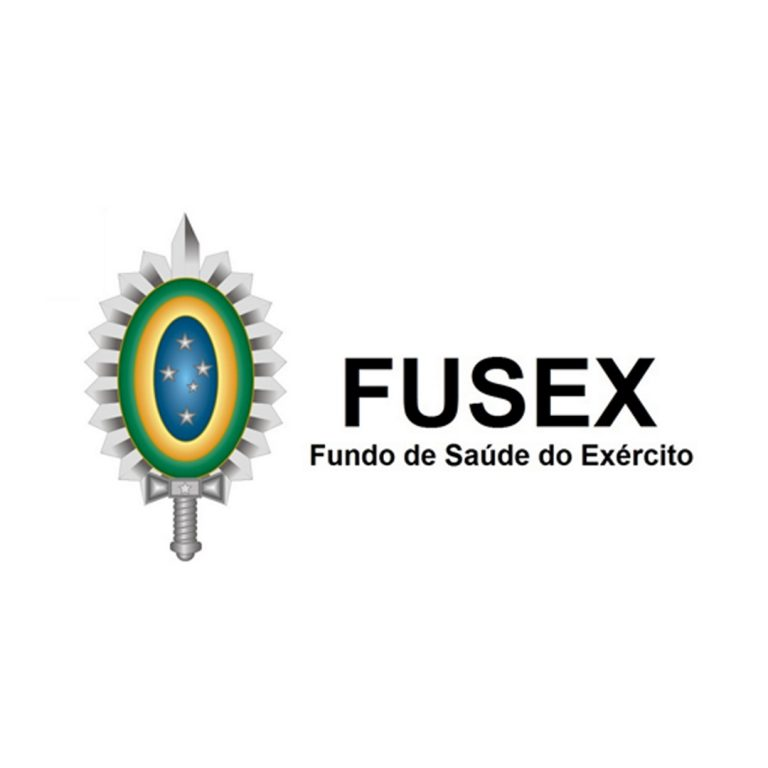 fusex-.jpg
