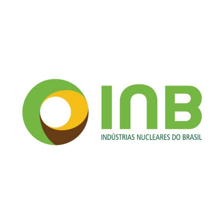 inb-.jpg