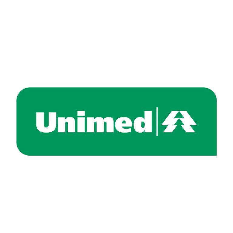 unimed-.jpg
